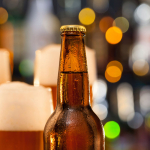 Selected Experience in the Alcoholic Beverage Industry