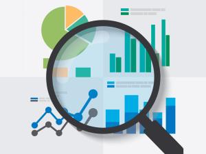 sis quantitative market research