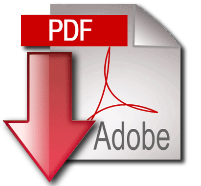 Download PDF Presentation